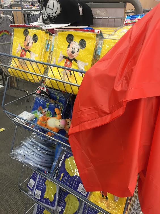 Grocery Stores Near Disneyland Anaheim | The Happiest Blog