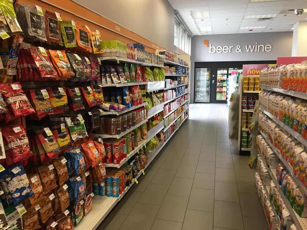 Grocery Stores Near Disneyland Anaheim | The Happiest Blog on Earth