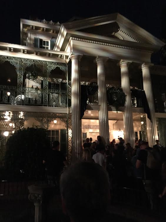 The Complete Disneyland Ride Guide | The Happiest Blog on Earth
