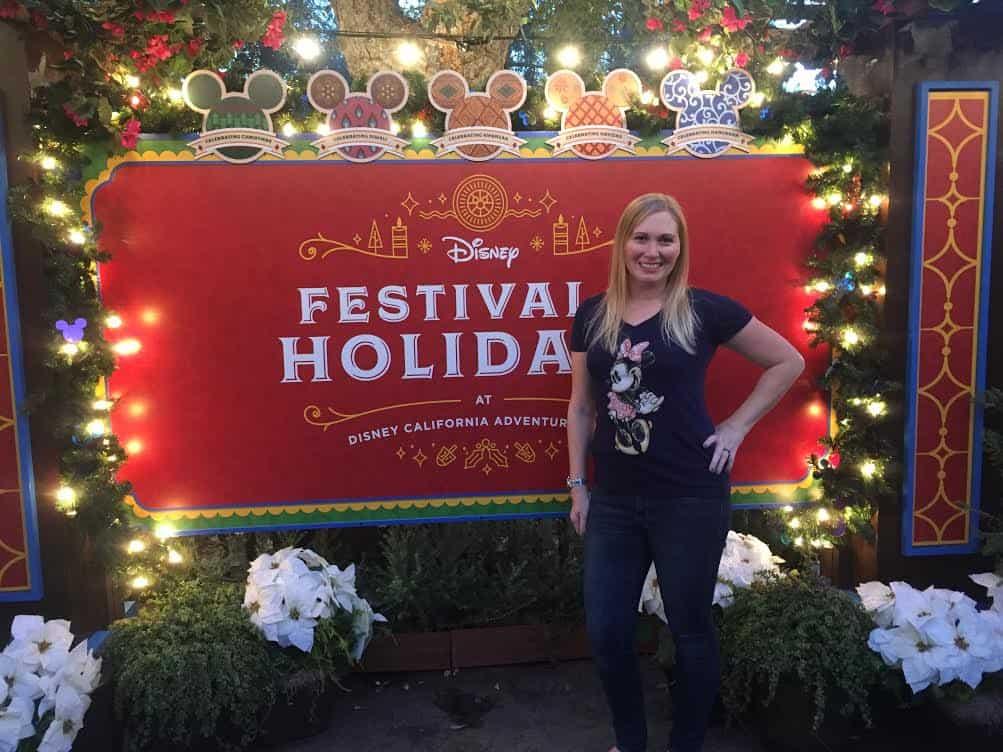 Festival of Holidays