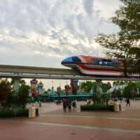 Disneyland Discounts Every Penny Counts