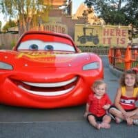 Best Disneyland PhotoPass Spots