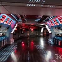 FAQ Disneyland Star Wars: Galaxy's Edge