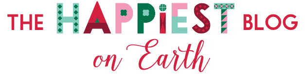 cropped HappiestBlogLogo HolidayTrpt 2
