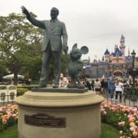 Disneyland Ticket Prices 2020 & 2021