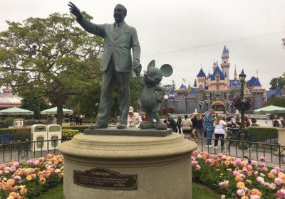 Disneyland Ticket Prices 2019 & 2020