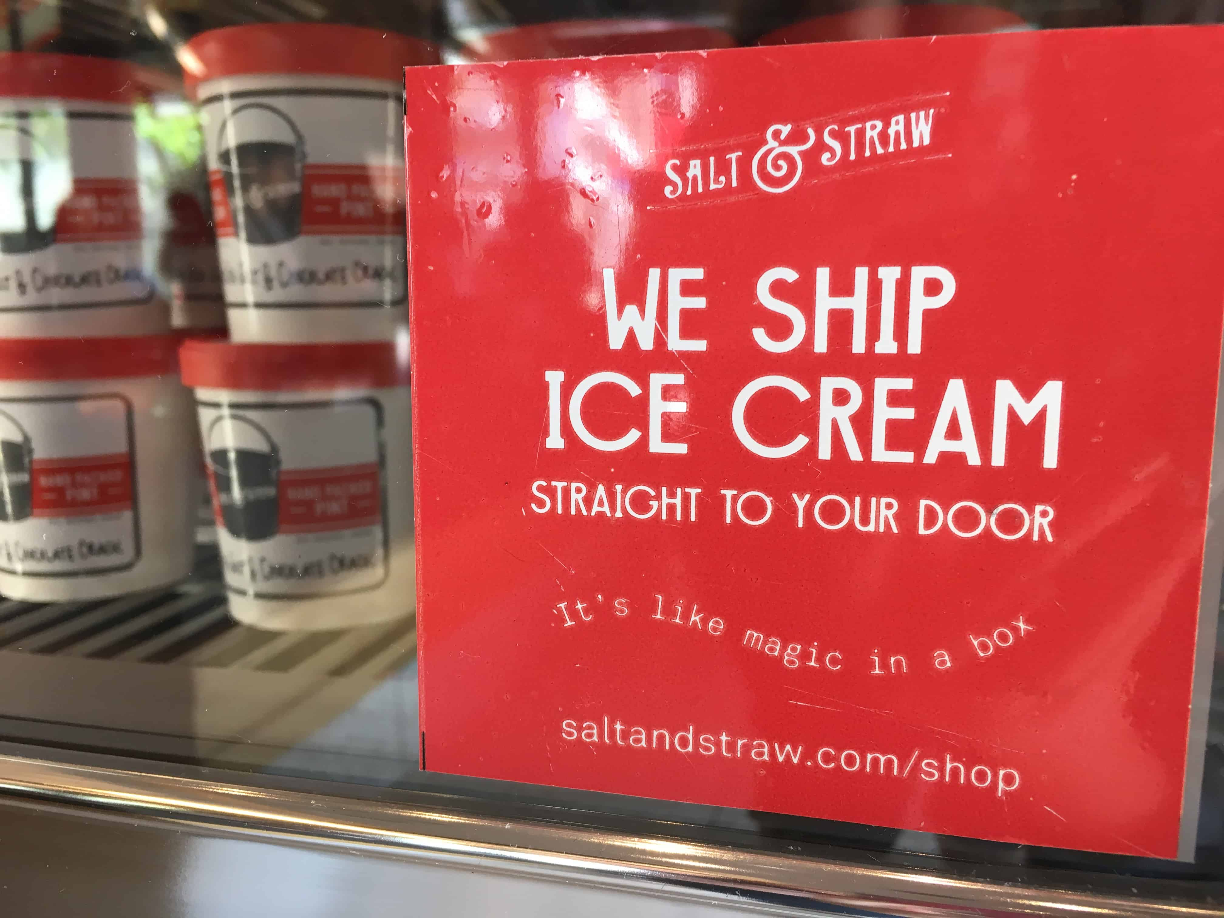 salt and straw mail order