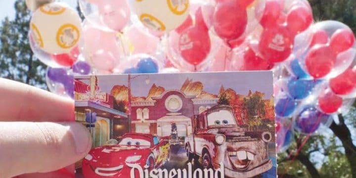 Is this Disneyland upgrade worth it?