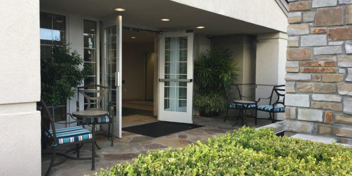 Candlewood Suites Anaheim Near Disneyland Resort