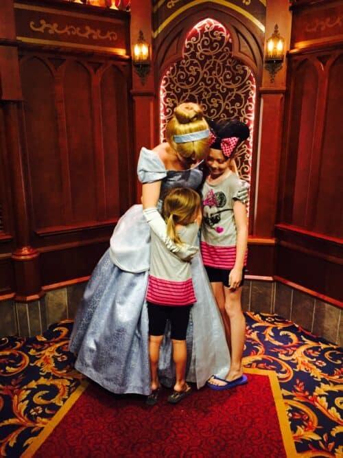 Princess Royal Hall