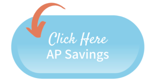AP Savings