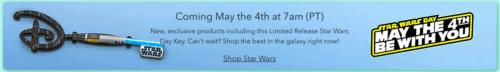 Star Wars Key 2