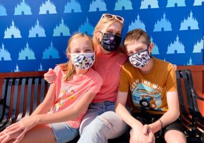 Best Disneyland Photo Spots