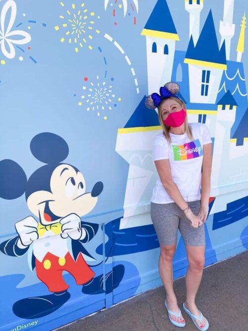 Disneyland Resort Planning Tips