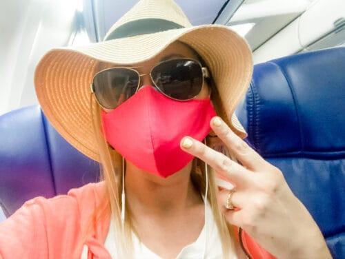 Jessica airplane