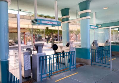 What's OPEN at Disneyland Resort