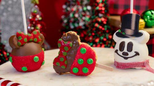 DLR Candy HolidayTreats2020 MinnieCrisp 281020 00911DN scaled 1