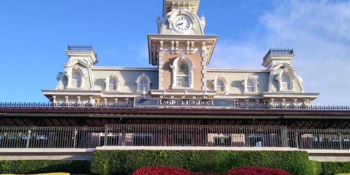 Real Walt Disney World Hotel Reviews