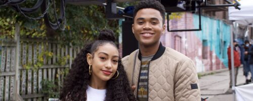 chosen jacobs and lexi underwood photo credit brendan a 7d52f1a9