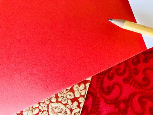 Disney Lunar New Year Paper Lantern