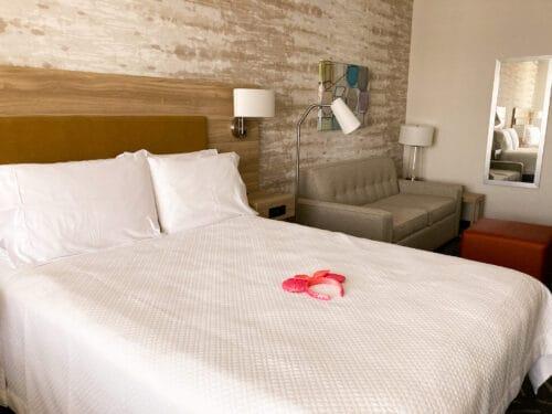 Home2 Suites Hilton