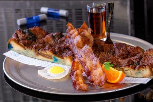 DLR DCA PymTestKitchen Breakfast EverExpandingCinnaPymToast 041120 02993DN scaled 1