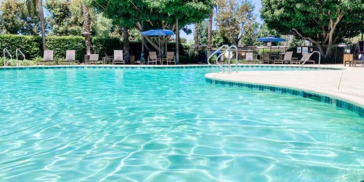 Sonesta Hotels Anaheim Resort